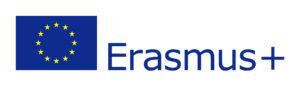 Erasmus+ Logo