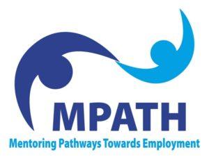 MPATH Logo