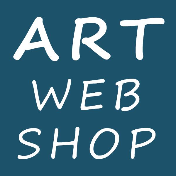 Art Webshop