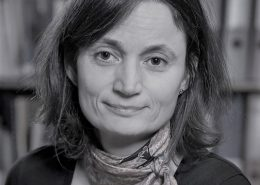 Zágon Zsuzsa